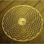 cerchio2-150x150 Home Page Misteri della Storia