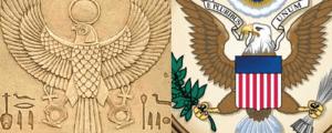 dollaro-300x120 Gestualità e simboli