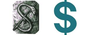 dollaro2-300x120 Gestualità e simboli