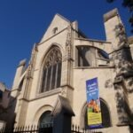 I miracoli di Saint-Medard