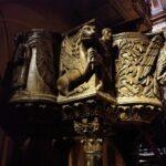 Il mistero della costola di drago del lago d'Orta