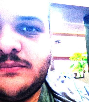 IMG_20141018_135153bc-366x420 Tommaso Cantafio Presidente & Fondatore.