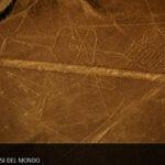 cabecera_co_linee_di_nazca_volo_aeroporto_lima1-150x150 Home Page Misteri della Storia