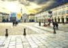 Piazza-San-Carlo-100x70 Home Page Misteri della Storia