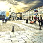 Piazza-San-Carlo-150x150 Home Page Misteri della Storia