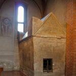 Sant'Eustorgio 3 (785x1024)