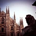 duomo_milano-150x150 Home Page Misteri della Storia