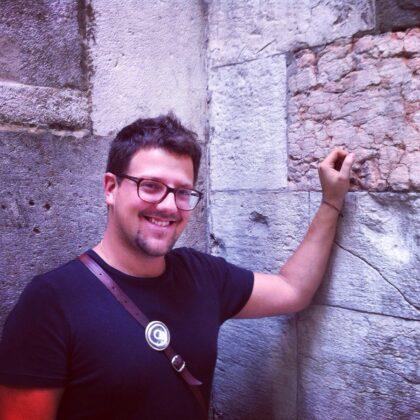 IMG-20141019-WA0004-420x420 Riccardo Zironi giornalista redazione