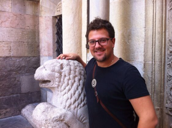 IMG-20141024-WA0006-562x420 Riccardo Zironi giornalista redazione