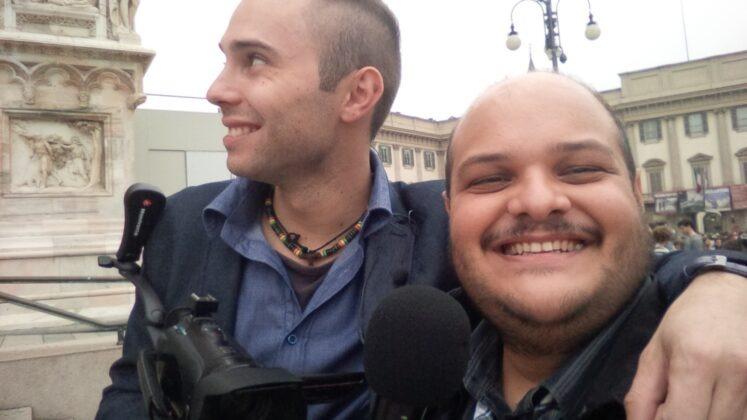 IMG_20141012_113056-747x420 Tommaso Cantafio Presidente & Fondatore.