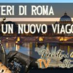 Brand-150x150 Home Page Misteri della Storia