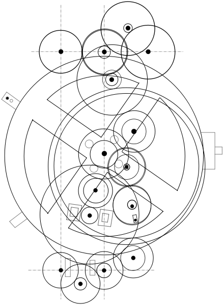 440px-Antikythera_mechanism_svg