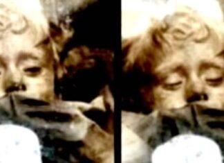 Immagini-Rosalia-Lombardo-3-324x235 Home Page Misteri della Storia
