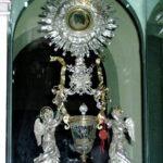 Miracolo_Eucaristico_di_Lanciano_-_foto_dal_vivo-150x150 Home Page Misteri della Storia