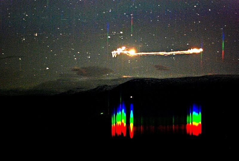 Hessdalen theories, il mistero delle sfere luminose, le tesi a confronto