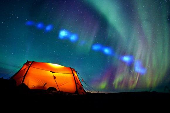 tmp_28395-580x700_17431532127081 Hessdalen Theories, il mistero delle scie luminose