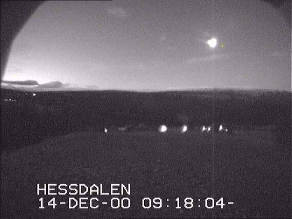 tmp_28395-Hessdalen-2-760662636-569x427 Hessdalen Theories, il mistero delle scie luminose