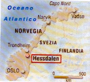 tmp_28395-MappaHess-1747581826 Hessdalen Theories, il mistero delle scie luminose