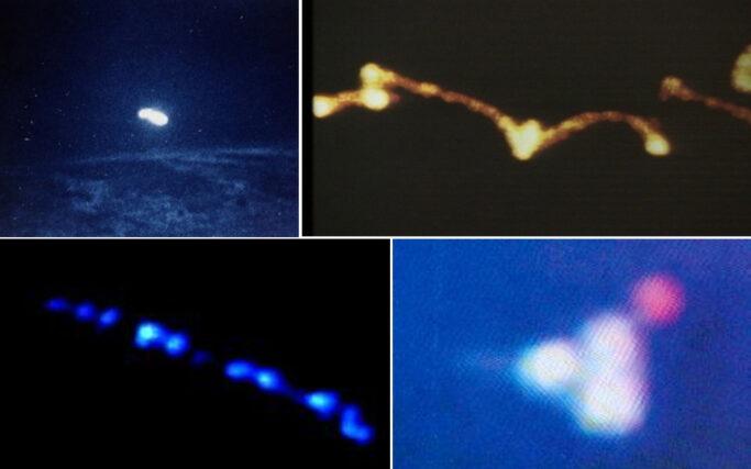 tmp_28395-l78v1053881991-683x427 Hessdalen Theories, il mistero delle scie luminose