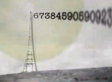 Numbers Stations, le stazioni radio misteriose