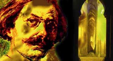 fulcanelli Fulcanelli l'uomo immortale e misterioso