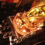 macchina-di-santa-rosa-viterbo-1-150x150 Home Page Misteri della Storia
