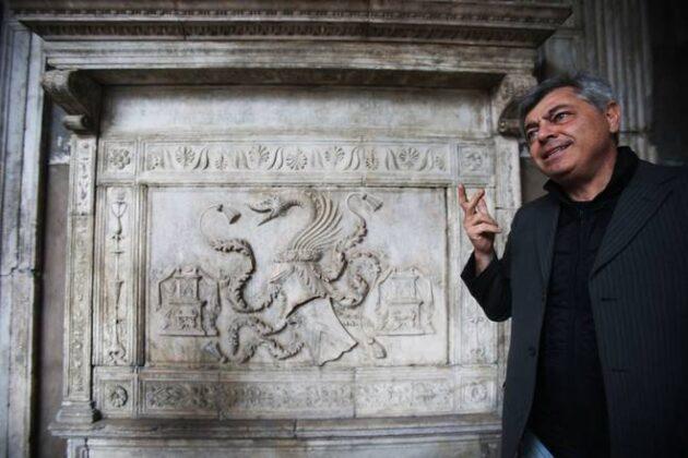 20140611_71742_drak9-630x420 Dracula si trova a Napoli?