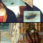 ufo-nell-arte-rinascimentale-150x150 Home Page Misteri della Storia
