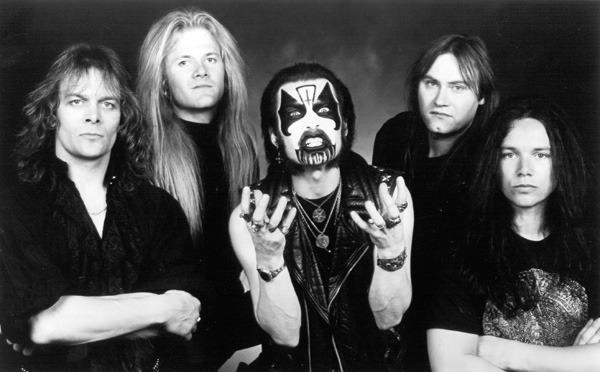 1446511932mzd Esiste davvero il rock satanico? I rapporti tra: satanismo, esoterismo e musica moderna.