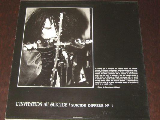 2014-03-10672207574 Esiste davvero il rock satanico? I rapporti tra: satanismo, esoterismo e musica moderna.