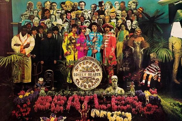 PepperShoot Esiste davvero il rock satanico? I rapporti tra: satanismo, esoterismo e musica moderna.