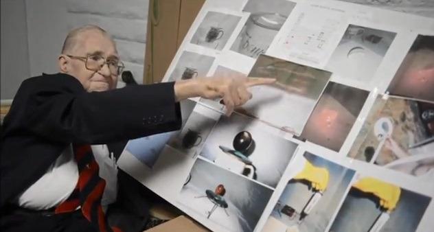 bushman-area-51-alieni-ufo-video-1 Area 51, le confessioni shock degli scienziati lasciano senza parole.