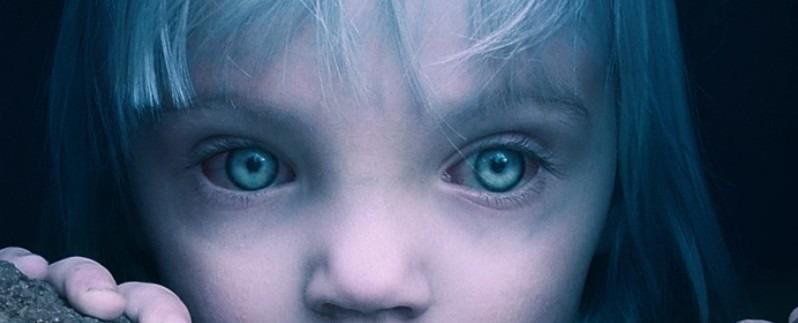 Azzurrina-Castello_di_Montebello-2-e1451857847105 La Leggenda di Azzurrina, la bambina scomparsa nel nulla