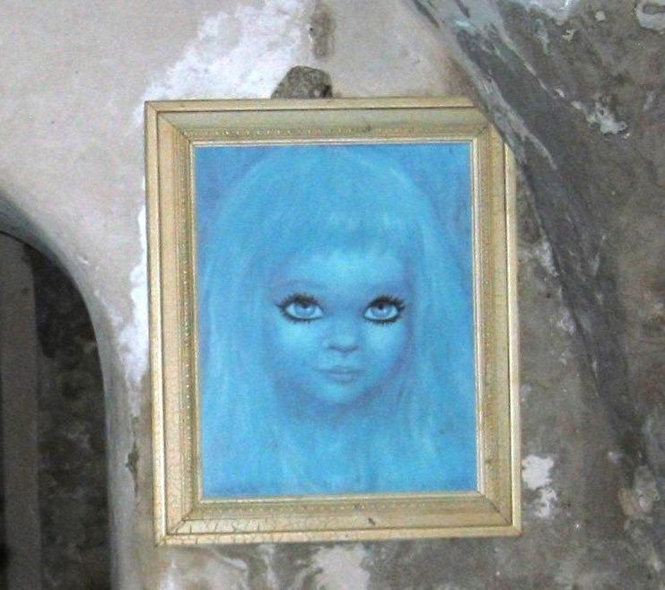 azzurrina-fantasma-bambina-castello-montebello-film-horror-1