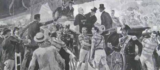 assassinio-umberto-i-gaetano-bresci-680x300 Gaetano Bresci e il mistero della morte del Re d'Italia