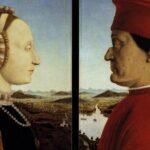 MONTEFELTROdoppio-ritratto-dei-duchi-di-urbino-1-800x445-150x150 Home Page Misteri della Storia