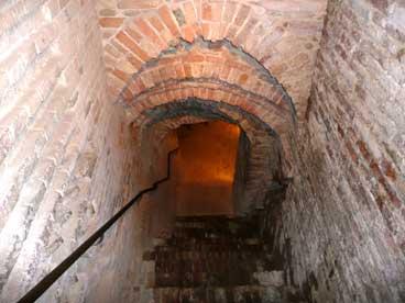 rocca-riolo_2-x-sito Il fantasma della Rocca di Riolo Terme