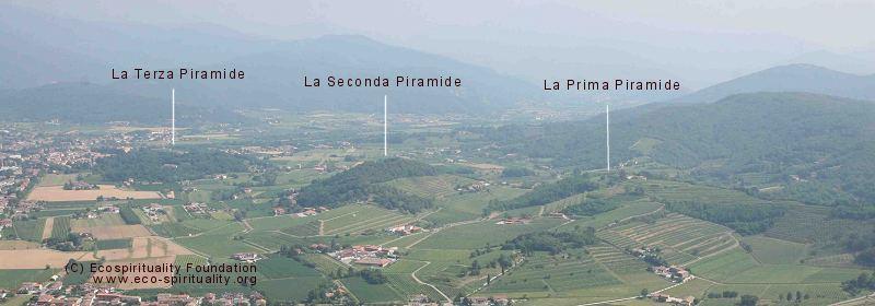 civd-00 Le piramidi di Montevecchia in Val Curone