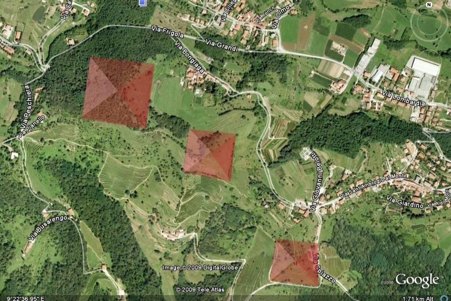 piramidi-satellite-02 Le piramidi di Montevecchia in Val Curone