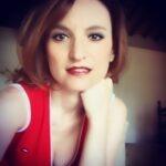 Cinzia Giorgio Consigliere & Redazione