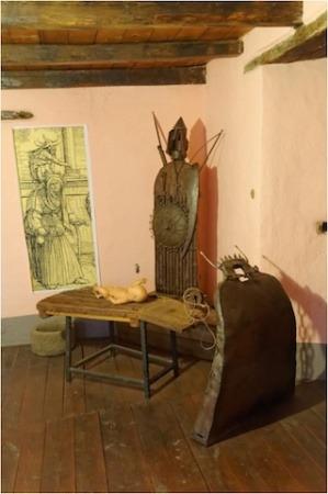 uid_1578b164c7b.450.0 La strega Catalina Lay, maista de partu di Seui