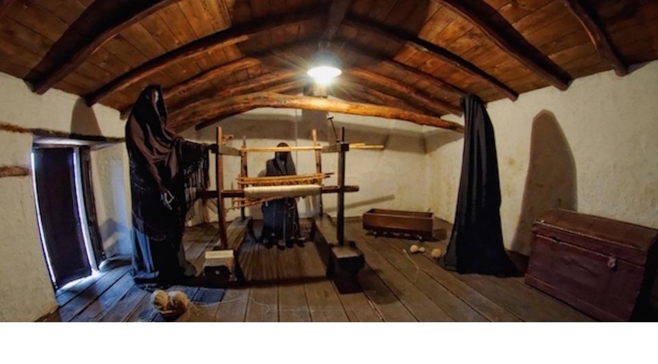 uid_1578b4d5a8a.960.532 La strega Catalina Lay, maista de partu di Seui