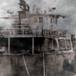 Ghost-Ship-660x330-150x150 Home Page Misteri della Storia