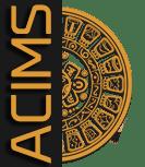 Associazione Culturale Italiana dei misteri della Storia A.C.I.M.S.