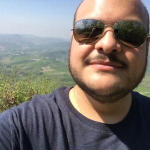 Tommaso Cantafio