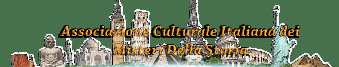 logolungo-e14593670331117 Home Page Misteri della Storia