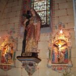 RLC_24_S_Maria_Maddalena-150x150 I misteri di Rennes Le Château
