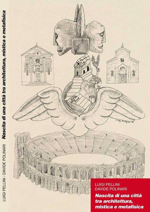 142528958_808314103058087_1567157130613247186_n Il mistero di Verona Romana